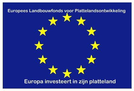 europees landbouwfonds